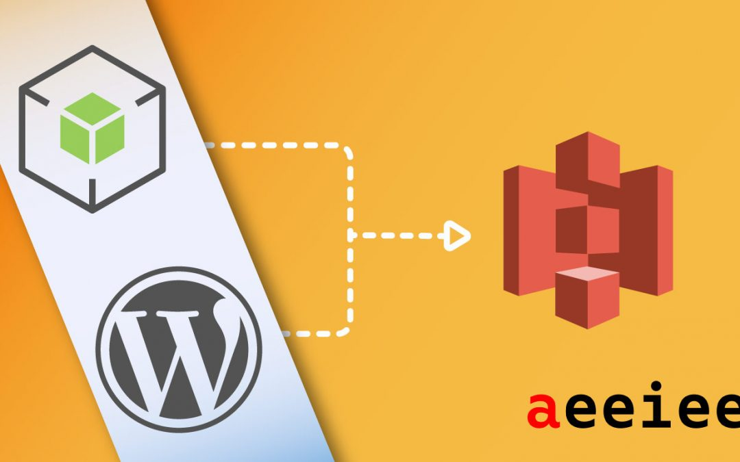 How to  to Upload files to S3 with the AWS JavaScript SDK and WordPress