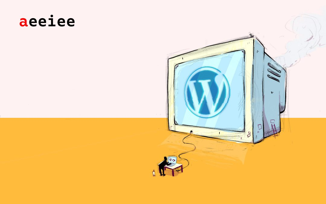 How to Use Custom code snippets in WordPress