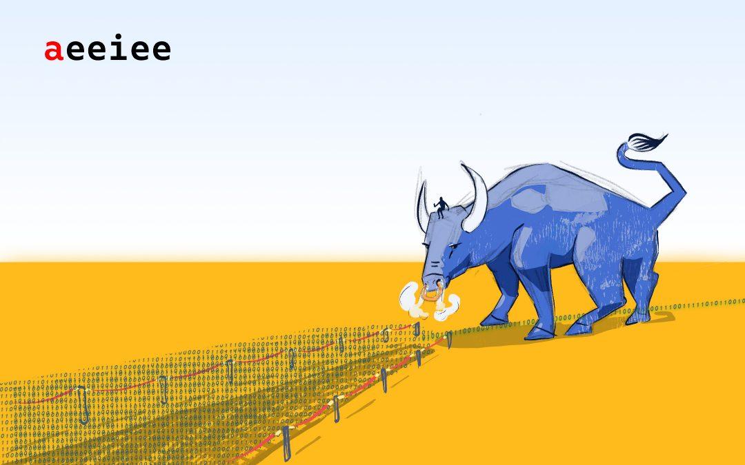 Using Bull as a Priority Job Handler in Node Js